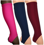 solid sports sock colours