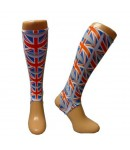 GB Inner socks