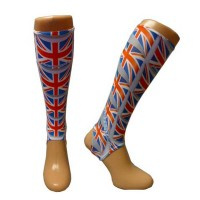 GB flag Shinliners Adult