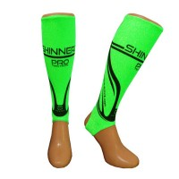 Green PRO Shinnerz adult