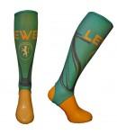 Lewes Hockey Club Medium