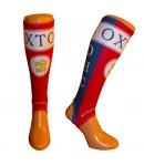 Oxton Hockey Adult