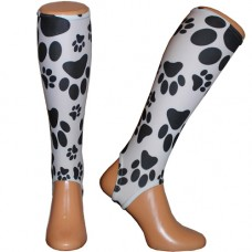 Paws shin guard liners Adult