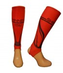 Red PRO Medium