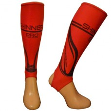 Red PRO Adult