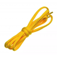 YELLO shoe Laces